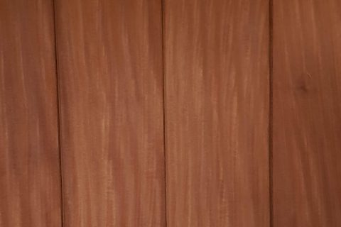 Afrormosia hout eigenschappen