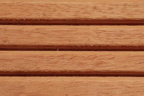 terras bilinga hout eigenschappen