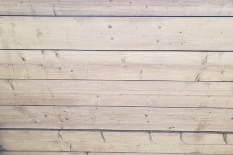 thermowood grenen planken