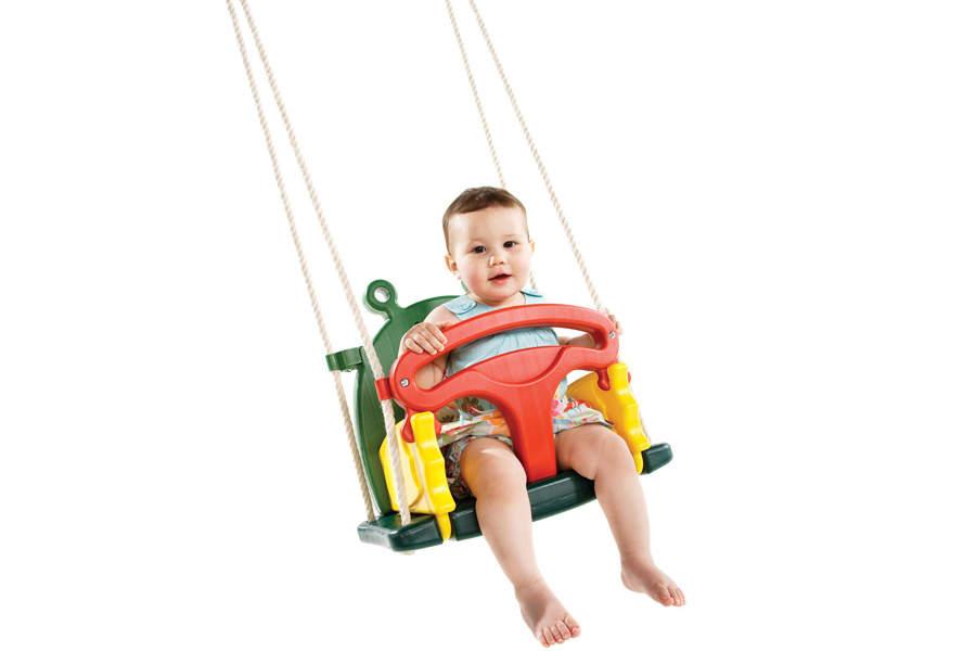 Schommel Met Babyzitje.Accessoires En Toebehoren Voor Houten Speeltoestellen Belgo Garant