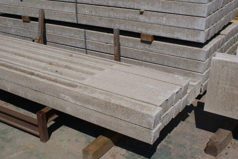 goedkope betonnen palen te koop leverancier Limburg