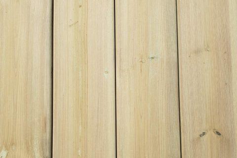 geimpregneerd grenenhout grenen planken