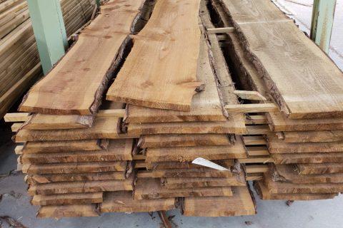 geimpregneerde lariks kantdelen schorsplanken boomplanken gevelsgeimpregneerde lariks kantdelen schorsplanken boomplanken gevels