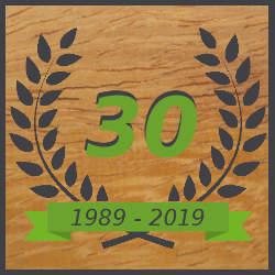 Belgo Garant bestaat 30 jaar in 2019