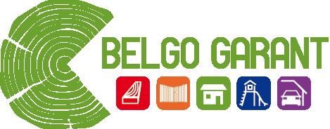 Belgo Garant