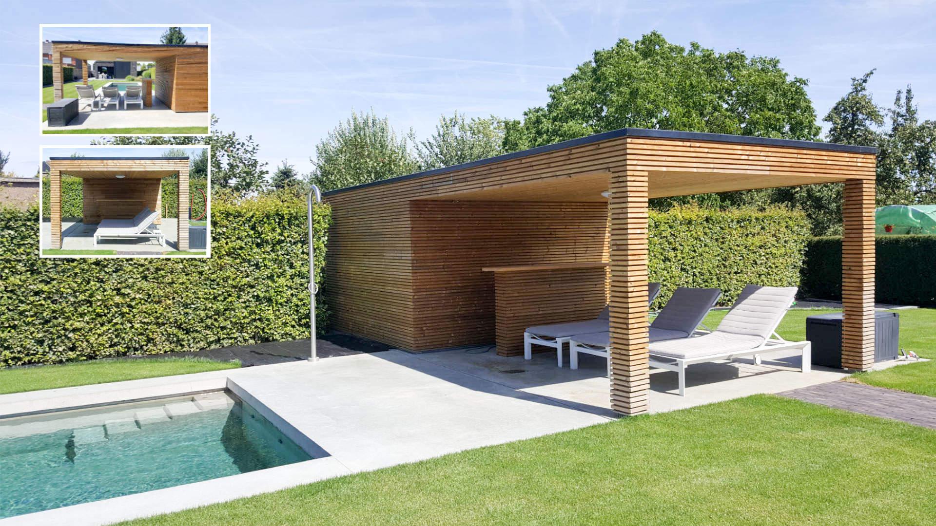 Belgo-Garant-luxe-poolhouse