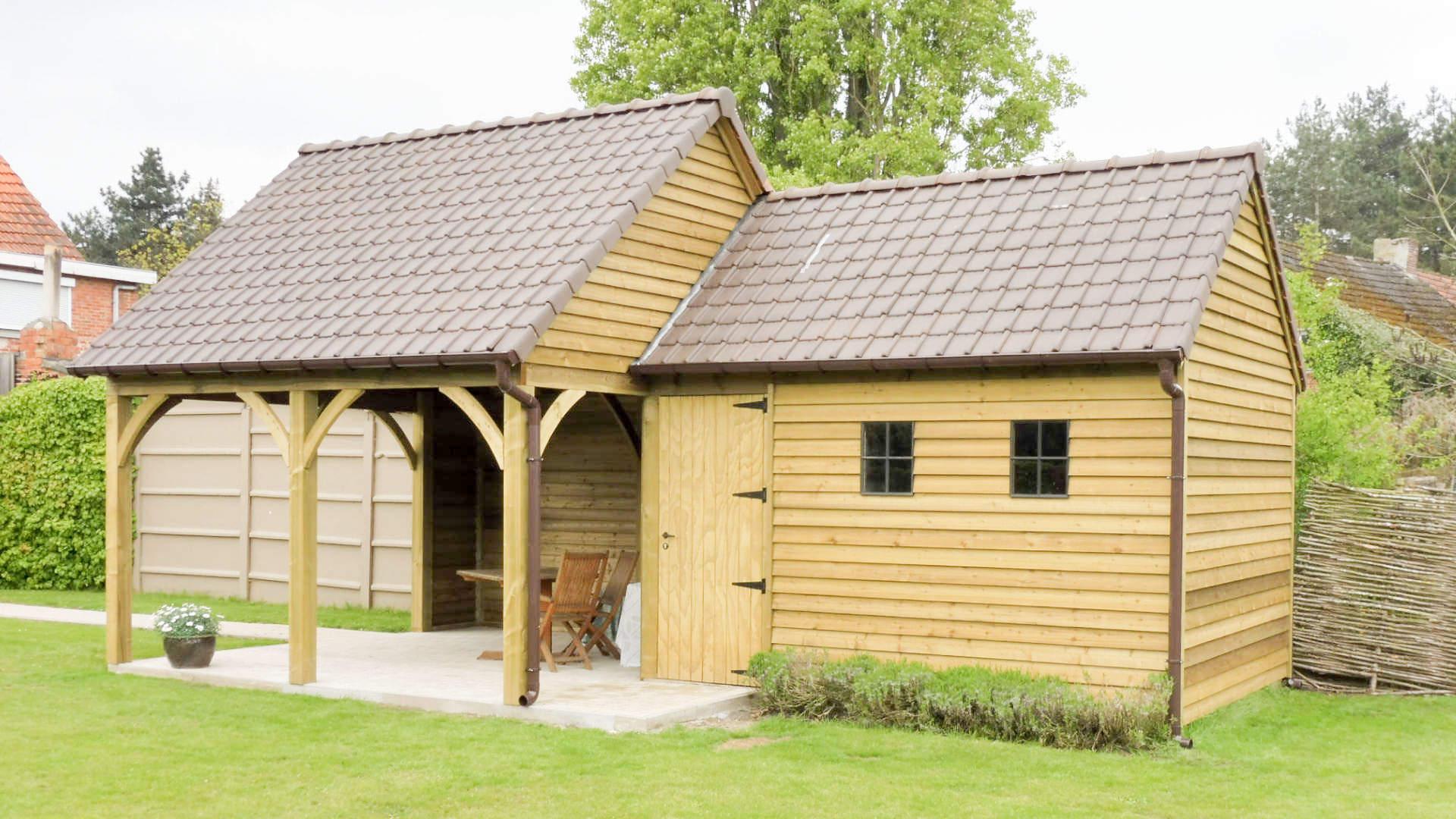 Belgo-Garant-houten-tuinhuizen-op-maat