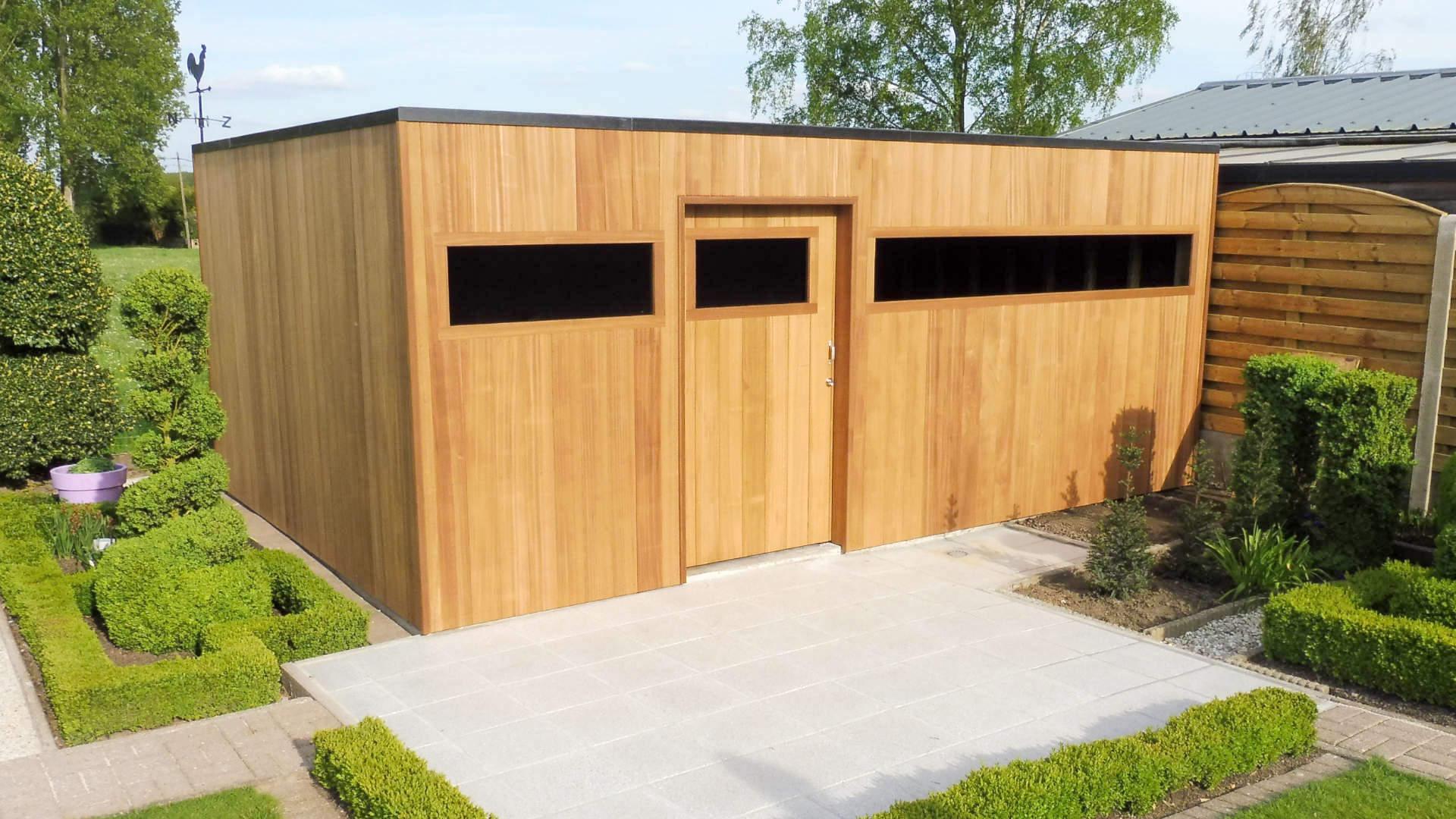 Belgo-Garant-tuinhuizen-hout-maken